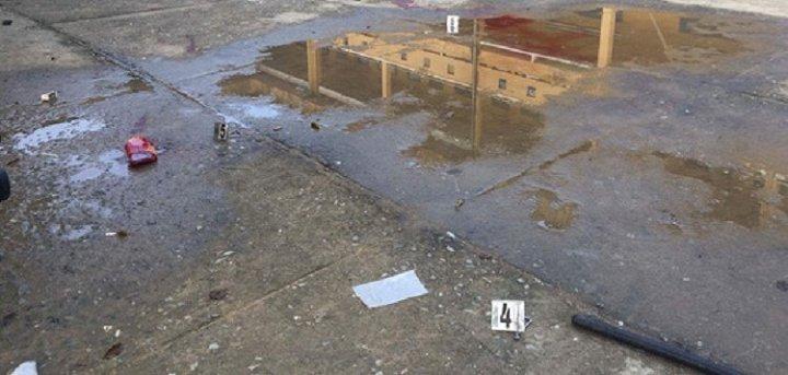 Vụ bảo vệ trường cấp 3 bị đâm tử vong: Bắt khẩn cấp một học sinh lớp 12