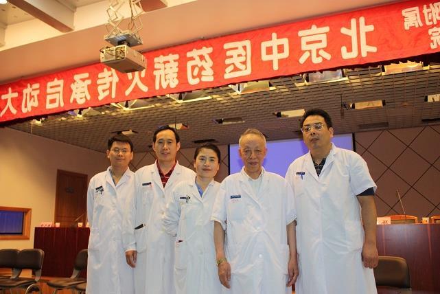 Giáo sư 80 tuổi tiết lộ bí quyết tự chữa bệnh dạ dày giúp ông khỏe mạnh, trường thọ - Ảnh 8