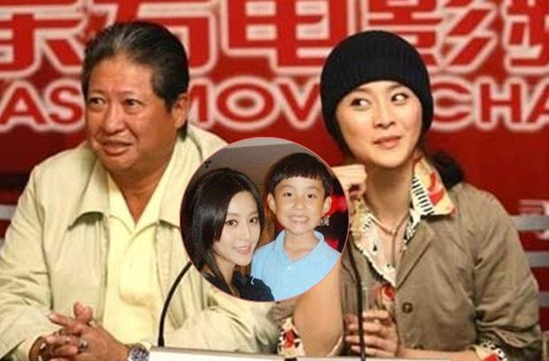 """Hoàn Châu Cách Cách: """"Hạ Tử Vy"""" lộ bản chất xấu xa, Triệu Vy trở thành nghệ sĩ bị ghét nhất 2017? - Ảnh 13"""