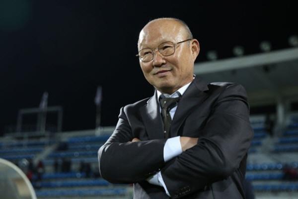 """Chuyên gia bóng đá quốc tế: """"VFF sẽ mất uy tín nghiêm trọng vì chọn HLV thế này!"""" - Ảnh 2"""