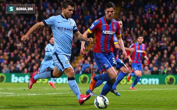 """Kẻ cùng đường vô cùng nguy hiểm, nhưng Mourinho đã có """"bảo kiếm"""" trong tay - Ảnh 1"""