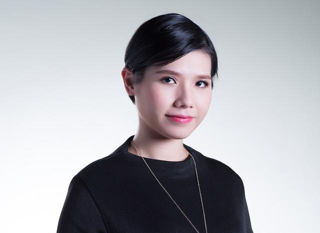 CEO Thi Anh Đào: Có một thế hệ trẻ đang sống cho tương lai của người khác - Ảnh 1