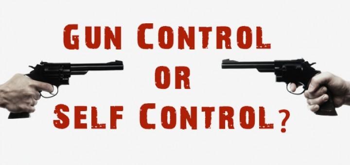Từ vụ xả súng  Las Vegas:  Quan điểm gây tranh cãi của Tổng thống Trump về kiểm soát súng - Ảnh 1