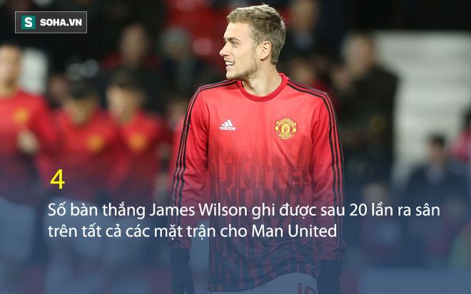 Lộ diện tiền đạo Man United quyết rời Old Trafford ngay tháng Giêng - Ảnh 1