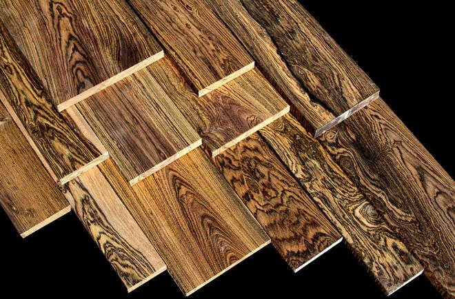 Những cây gỗ tươi quý hiếm bậc nhất thế giới chỉ đại gia mới dám chi tiền mua - Ảnh 2