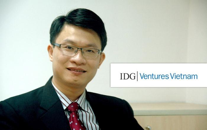 Cộng đồng startup Việt bàng hoàng vì phó Chủ tịch quỹ đầu tư mạo hiểm IDG qua đời - Ảnh 1