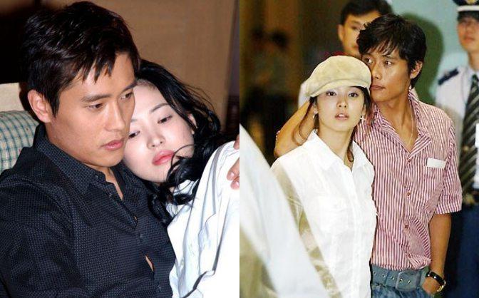 Đây là dàn khách mời siêu sao xứ Hàn dự đám cưới thế kỷ của Song Joong Ki và Song Hye Kyo? - Ảnh 32