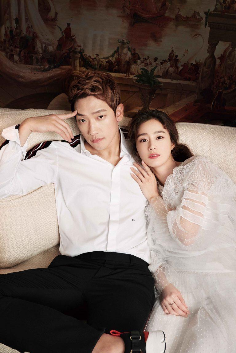 Đây là dàn khách mời siêu sao xứ Hàn dự đám cưới thế kỷ của Song Joong Ki và Song Hye Kyo? - Ảnh 24
