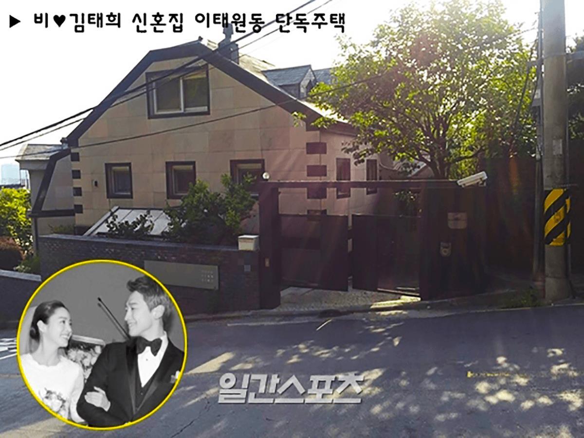 Đây là dàn khách mời siêu sao xứ Hàn dự đám cưới thế kỷ của Song Joong Ki và Song Hye Kyo? - Ảnh 26