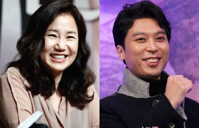 Đây là dàn khách mời siêu sao xứ Hàn dự đám cưới thế kỷ của Song Joong Ki và Song Hye Kyo? - Ảnh 27