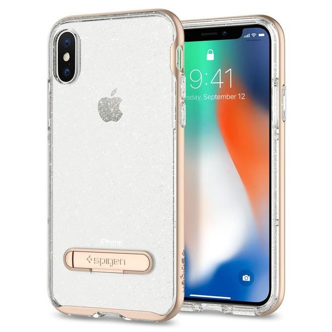 Gợi ý một số phụ kiện siêu có ích dành cho iPhone 8, 8 plus và đặc biệt là iPhone X - Ảnh 3