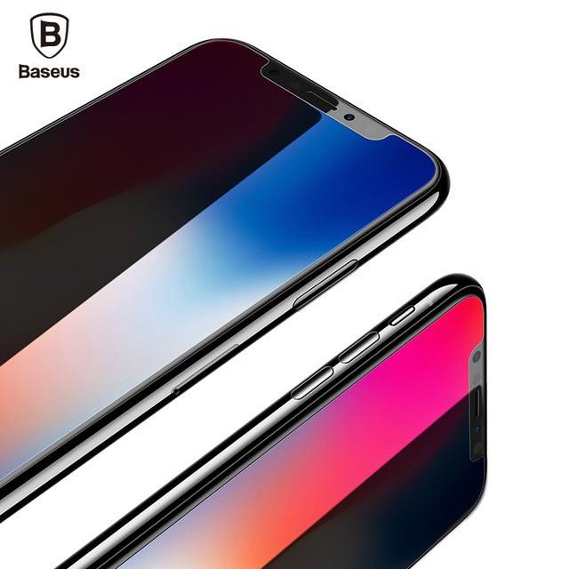 Gợi ý một số phụ kiện siêu có ích dành cho iPhone 8, 8 plus và đặc biệt là iPhone X - Ảnh 4