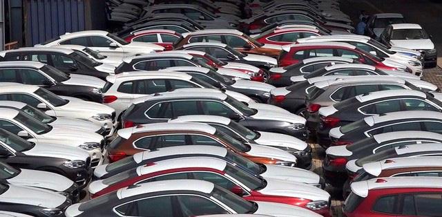 Sự thật thông tin rao bán 700 xe BMW đang bị tạm giữ vì buôn lậu của Euro Auto - Ảnh 2