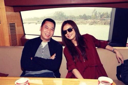 Vợ chồng Triệu Vy nhận án phạt, cấm tham gia thị trường chứng khoán trong 5 năm - Ảnh 1