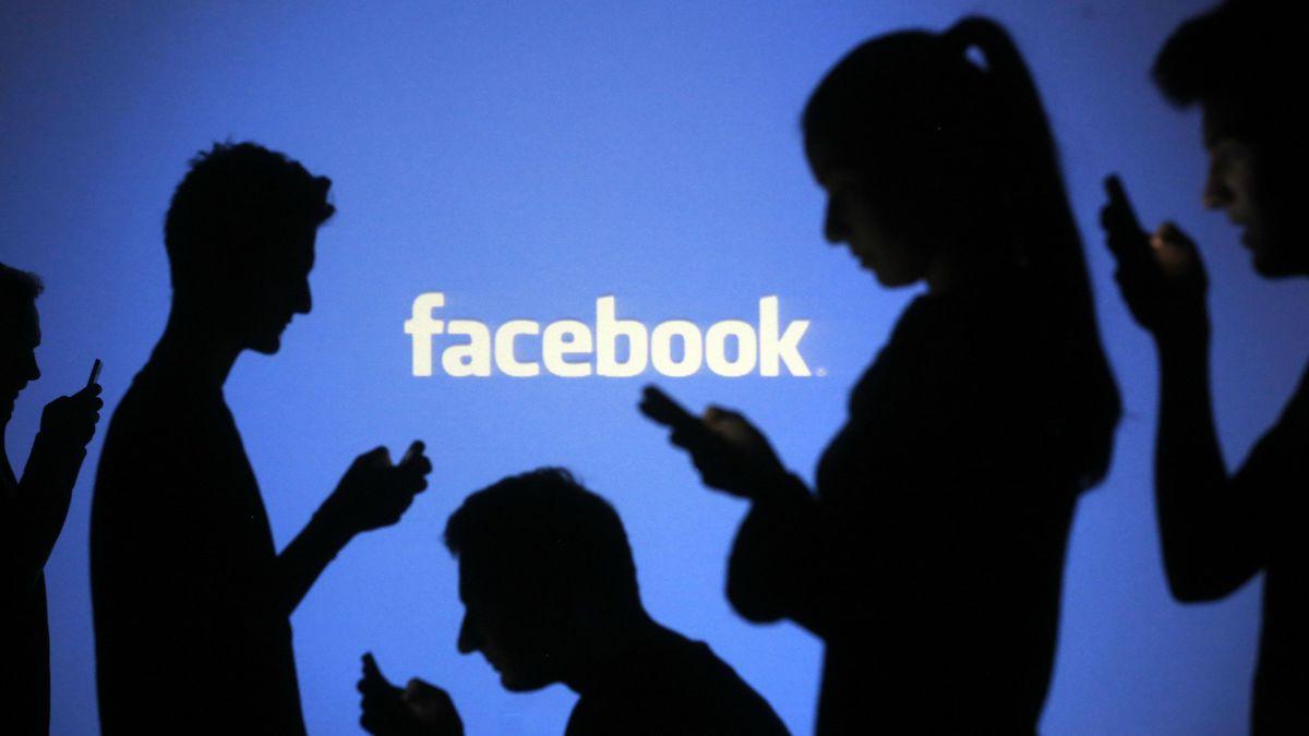 """Người dùng """"mát lòng"""" vì Facebook bỏ tính năng mời bạn bè chơi game - Ảnh 1"""