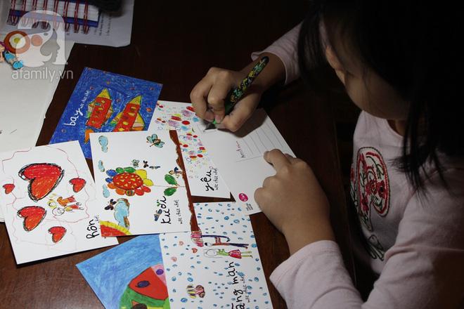 Bật mí hoạt động khiến cả gia đình hạnh phúc trong tháng 12 - Ảnh 4