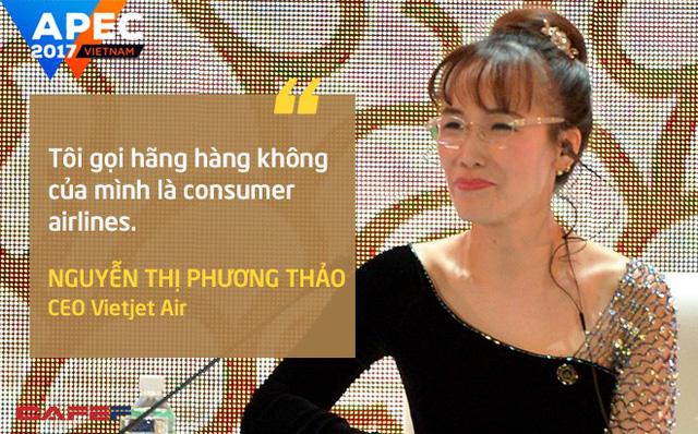 Doanh nhân tuổi Tuất: Nữ tỷ phú giàu nhất Việt Nam - Ảnh 2