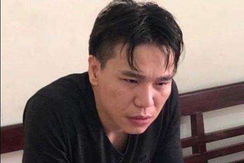 Thông tin mới nhất về Châu Việt Cường sau khi ra viện - Ảnh 1