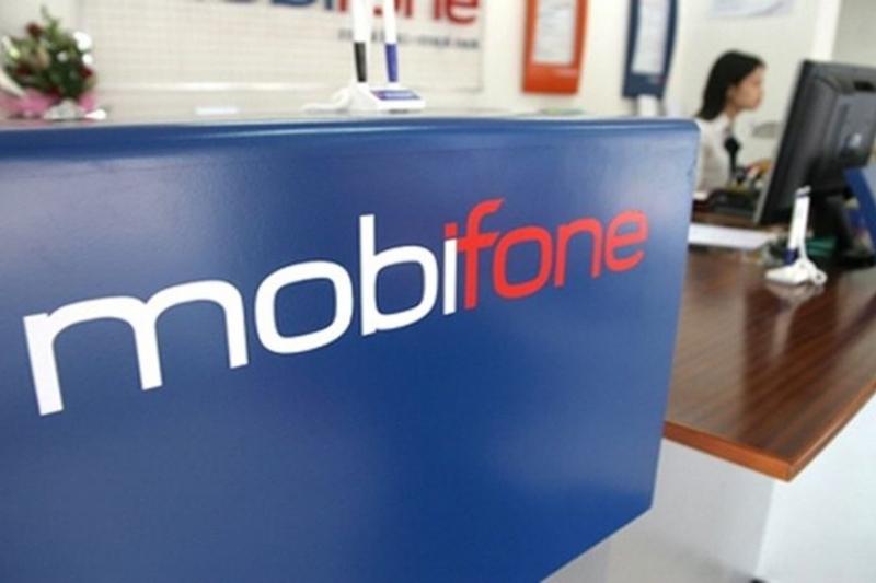 Bộ TT&TT: Chấm dứt Hợp đồng MobiFone mua 95% cổ phần AVG là giải pháp tối ưu - Ảnh 1