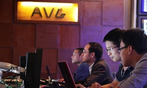 Dự án Mobifone mua cổ phần AVG: Thanh tra Chính phủ kiến nghị chuyển Bộ Công An điều tra - Ảnh 1