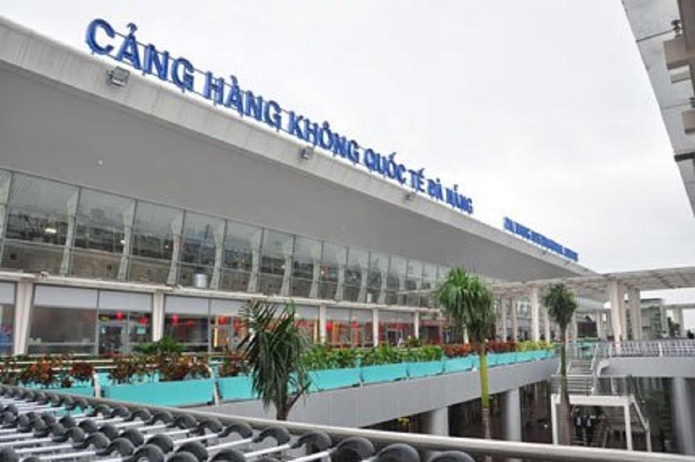 Vì sao dự án ga sân bay Đà Nẵng bị yêu cầu giảm trừ hơn 4,5 tỷ đồng? - Ảnh 1