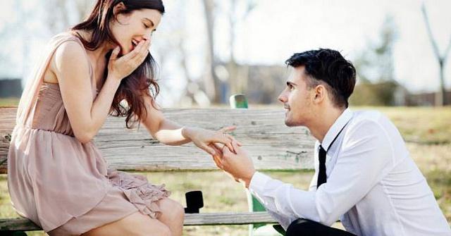 Phụ nữ hãy hỏi người đàn ông của mình câu này trước khi quyết định tiến tới hôn nhân - Ảnh 1