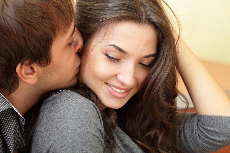 Bật mí bí quyết chọn vợ của quý ông - Ảnh 3