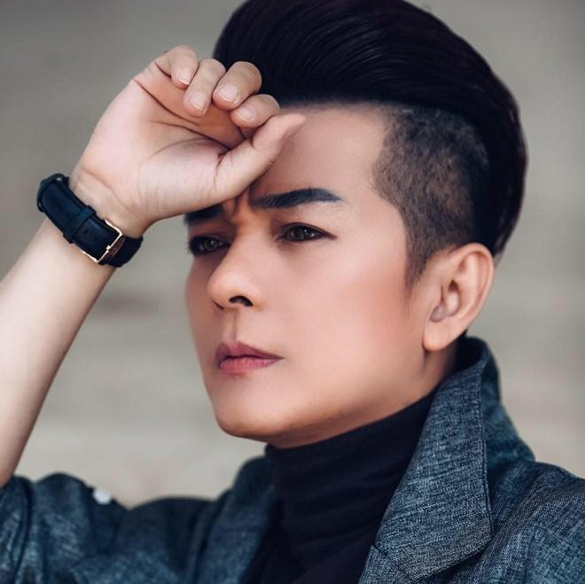 """Sao Việt nói về Phạm Anh Khoa: """"Đánh kẻ chạy đi không ai đánh người chạy lại!"""" - Ảnh 5"""