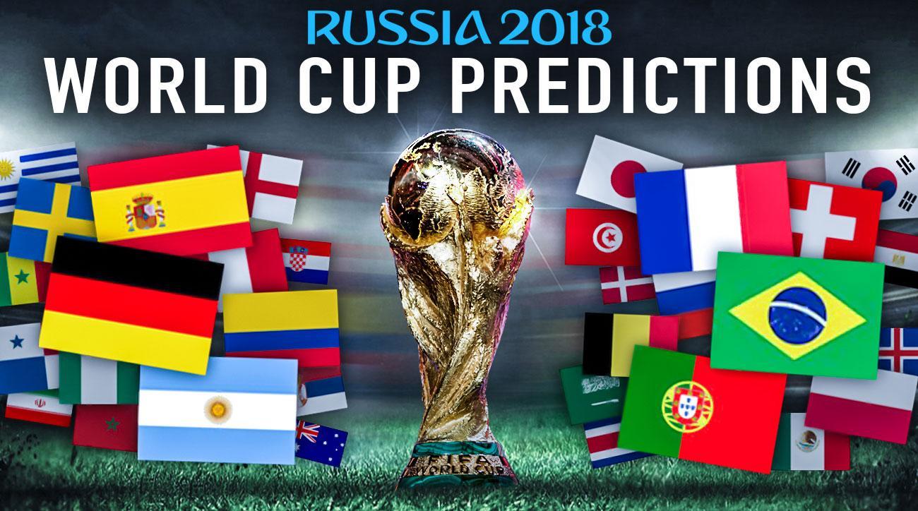 """Người hâm mộ có phương án dự phòng nếu VTV """"đói"""" bản quyền World Cup 2018 - Ảnh 1"""