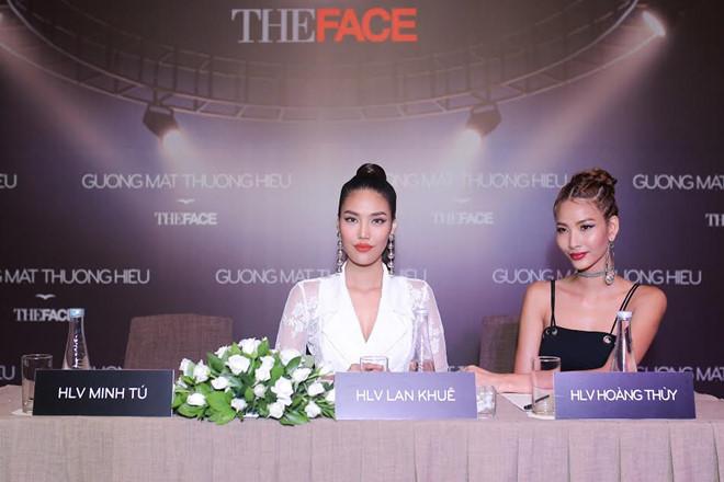 Điểm mặt những sao Việt từng bị chỉ trích khi đi muộn ở sự kiện - Ảnh 2