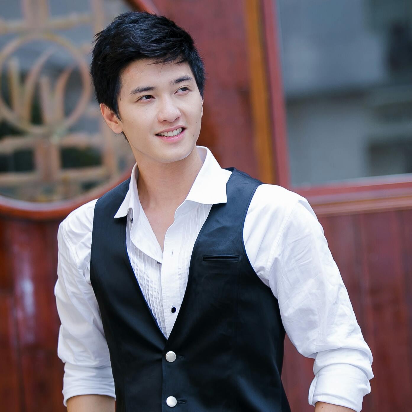 Điểm mặt những sao Việt từng bị chỉ trích khi đi muộn ở sự kiện - Ảnh 1