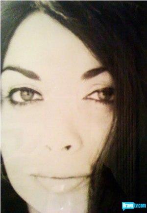 Phẫu thuật thẩm mỹ, gương mặt của sao Hollywood biến dạng - Ảnh 2