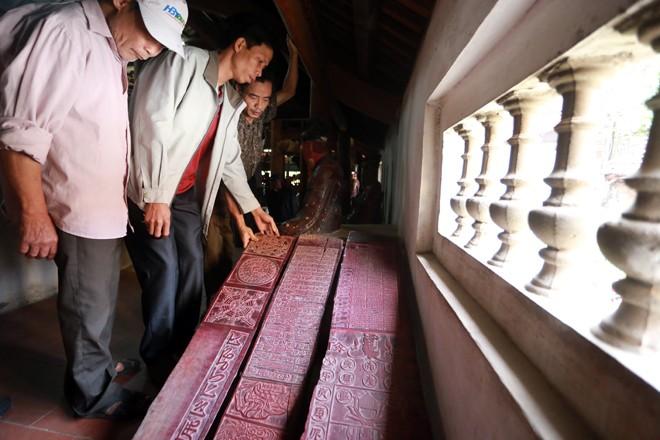 """Những sai phạm của """"sư hổ mang"""" tại chùa Chàng Sơn - Ảnh 4"""