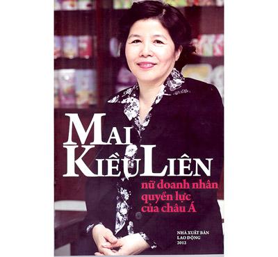 Chân dung 4 nữ doanh nhân quyền lực của Việt Nam - Ảnh 1