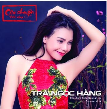 Những mỹ nhân Việt tuổi ngựa xinh đẹp và tài năng - Ảnh 23