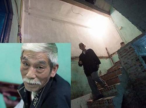 Bức tranh giàu - nghèo trong showbiz Việt - Ảnh 10