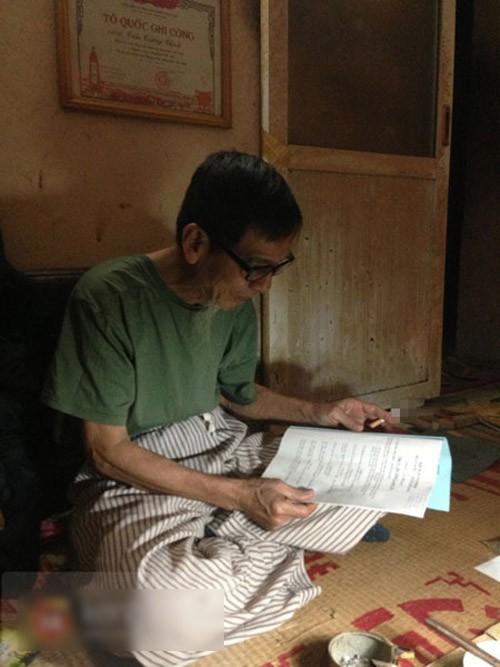 Bức tranh giàu - nghèo trong showbiz Việt - Ảnh 4