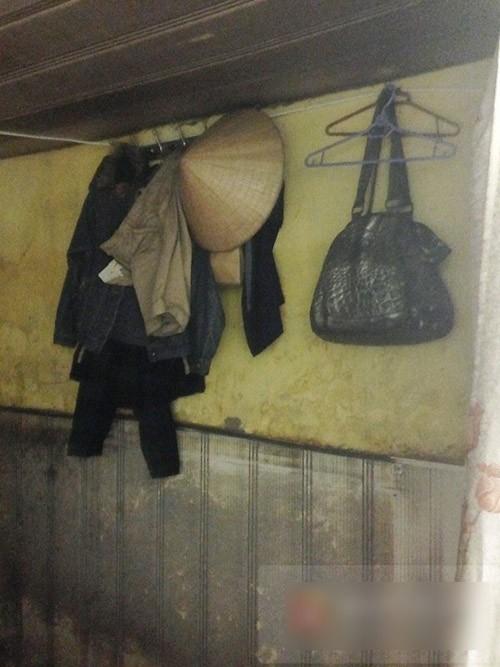 Bức tranh giàu - nghèo trong showbiz Việt - Ảnh 6