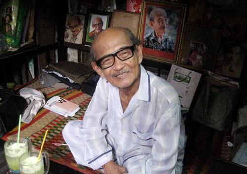 Bức tranh giàu - nghèo trong showbiz Việt - Ảnh 8