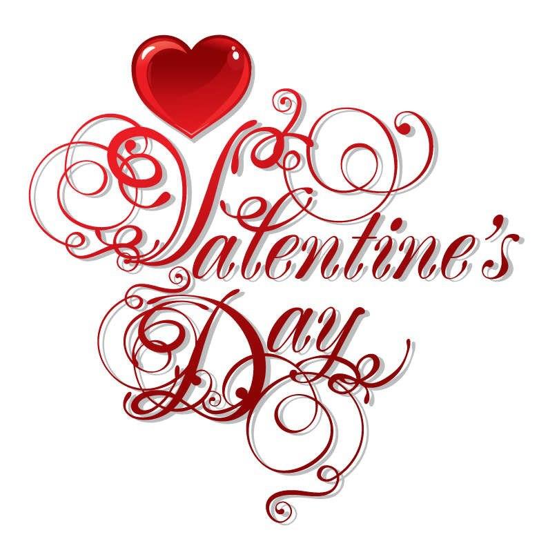 Những hình ảnh Valentine dễ thương, ý nghĩa nhất - Ảnh 14