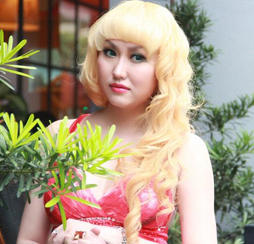 """Sao Việt và những """"quả lừa"""" ngày Cá tháng Tư - Ảnh 3"""