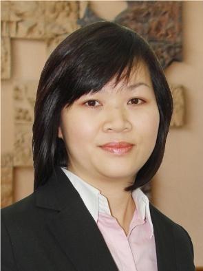 Người phụ nữ quyền lực nhất tập đoàn Vingroup - Ảnh 2