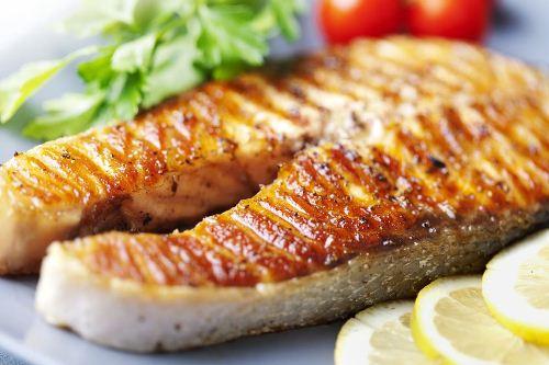 10 thực phẩm giúp đốt cháy lượng lớn calo - Ảnh 5