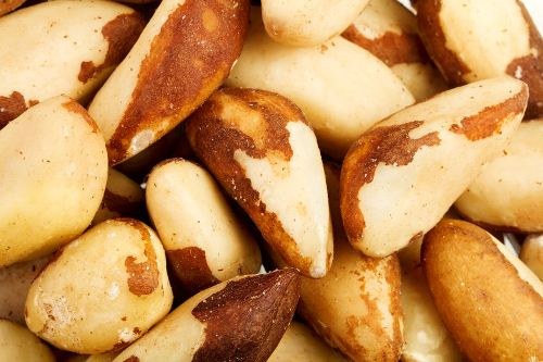 10 thực phẩm giúp đốt cháy lượng lớn calo - Ảnh 10
