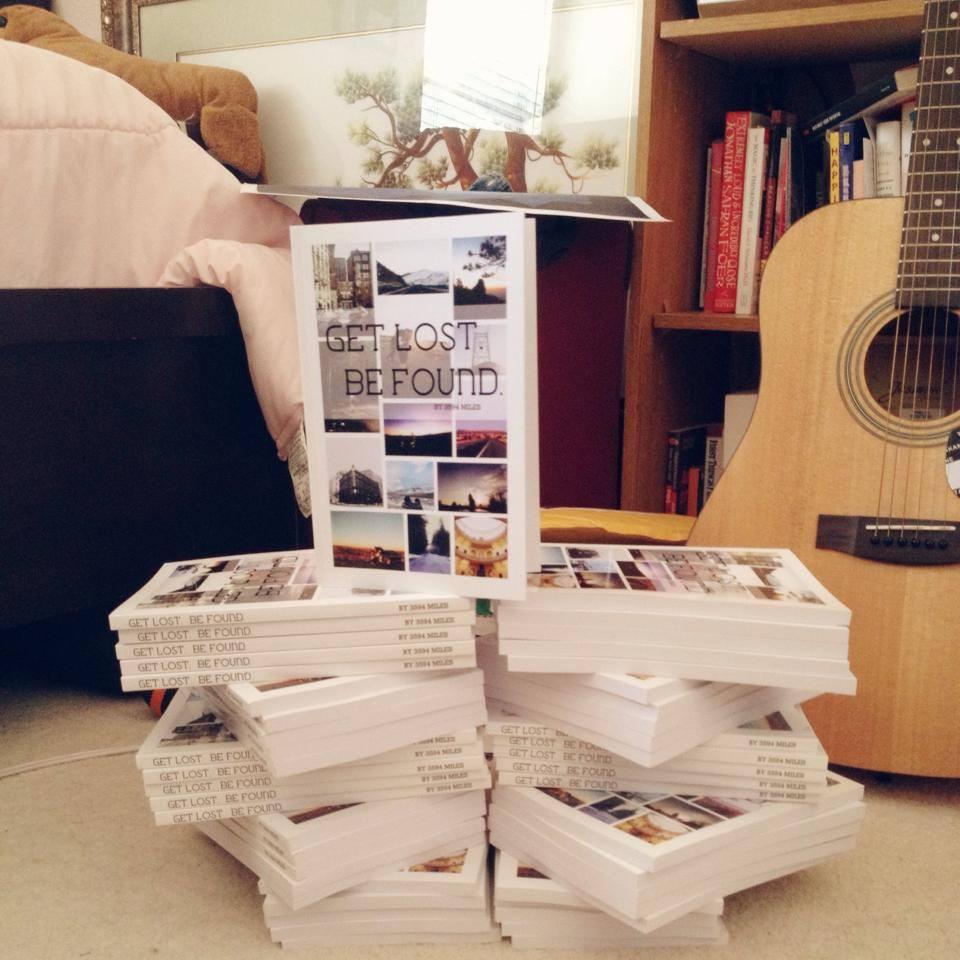 Trò chuyện cùng 3 cô gái Việt viết sách về nước Mỹ - Ảnh 6