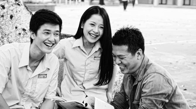 5 phim điện ảnh Việt được chờ đón nhất năm 2014 - Ảnh 11