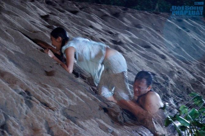 5 phim điện ảnh Việt được chờ đón nhất năm 2014 - Ảnh 7