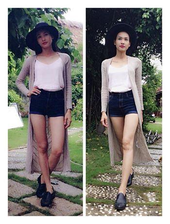Style sao Việt tuần qua: Hà Hồ nổi bật với phong cách cổ điển - Ảnh 9