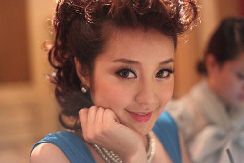 Nghe sao Việt nói về showbiz  - Ảnh 1