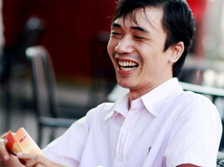 Nghe sao Việt nói về showbiz  - Ảnh 10